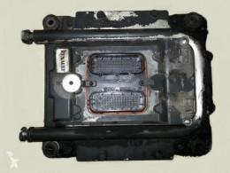 Repuestos para camiones sistema eléctrico calculador usado Renault P 450 DXI / BOITIER ECU MOTEUR/ 20814604/07153356/1507