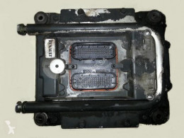 Calculador Renault P 450 DXI / BOITIER ECU MOTEUR