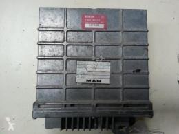 Peças pesados sistema elétrico calculador MAN 26 322 / BOITIER ECU MOTEUR