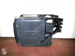 Renault P 450 DXI / RESERVOIR AD BLUE 20856466 used AdBlue tank