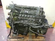 Repuestos para camiones motor DAF MOTEUR CF 75 / 250 / PE183C1/ 757676