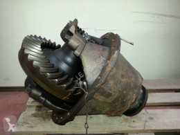 Renault AE 440 / NEZ DE PONT P1370 / 13*37 / AB differentiell/axel/differentialaxel begagnad