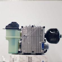 DAF LF caixa de velocidades usado