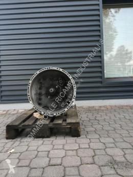 Boîte de vitesse Volvo VT2501-B GETRIEBE