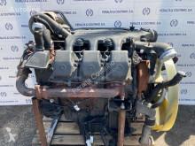 Двигател Moteur MERCEDES-BENZ /Engine Actros OM501LA/ pour camion