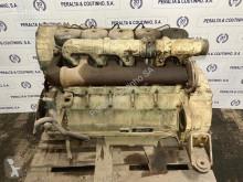 Deutz Moteur /Engine F5L912/ pour camion motor usado