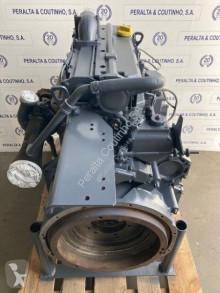 Deutz Moteur /Engine BF4M2012C/ pour camion moteur occasion