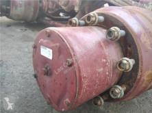 Repuestos para camiones Iveco Trakker Moyeu pour camion usado