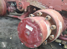 repuestos para camiones Iveco Moyeu pour camion