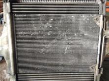 Refroidissement Iveco Stralis Radiateur de refroidissement du moteur Condensador pour camion AD 260S31, AT 260S31