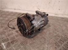Pièces détachées PL Volvo FH Compresseur de climatisation 12 pour tracteur routier 12 occasion