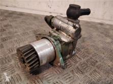 Volvo hydraulic system FH Pompe hydraulique pour tracteur routier 12 12/340