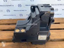 Pièces détachées PL Renault Ralentisseur / VT2412B 67.1365.12 1069124/ pour camion occasion