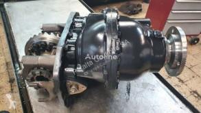 pièces détachées PL MAN Différentiel /Double Differential / Mercedes HD9/ pour camion