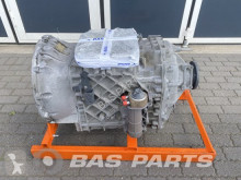 Volvo Volvo AT2412C I-Shift Gearbox used gearbox