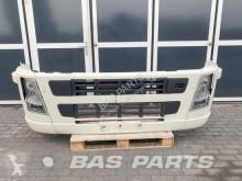 repuestos para camiones cabina / Carrocería usado