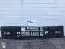 Салон / кузов DAF 2800-3300-3600 BOVEN GRILLE