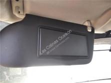 Repuestos para camiones Autre pièce détachée pour cabine Parasol Izquierdo pour automobile Saab 9-3 Berlina usado