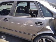 Repuestos para camiones cabina / Carrocería piezas de carrocería puerta Porte pour automobile Saab 9-3 Berlina (2003->) 2002
