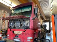 MAN Cabine pour tracteur routier 33.533