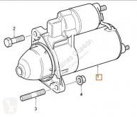 Motor Moteur pour automobile Saab 9-3 Berlina (2003->) 2002