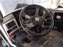 Peças pesados cabine / Carroçaria Renault Magnum Volant pour tracteur routier E.TECH 480.18T
