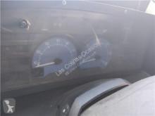 Reservdelar lastbilar Renault Magnum Tableau de bord pour tracteur routier E.TECH 480.18T begagnad
