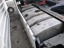 Repuestos para camiones motor sistema de combustible depósito de carburante Renault Magnum Réservoir de carburant pour camion E.TECH 480.18T