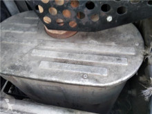 雷诺Magnum重型卡车零部件 Pot d'échappement pour camion E.TECH 480.18T 二手
