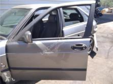 Peças pesados cabine / Carroçaria peças de carroçaria porta Porte pour automobile Saab 9-3 Berlina (2003->) 2002
