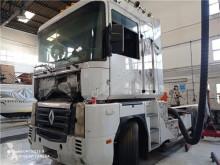 Repuestos para camiones quinta rueda Renault Magnum Sellette d'attelage pour camion E.TECH 480.18T