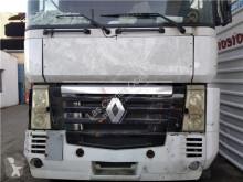 Repuestos para camiones Renault Magnum Pare-chocs pour tracteur routier E.TECH 480.18T usado