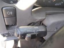Direcţie Commutateur de colonne de direction pour automobile Saab 9-3 Berlina (2003->) 2002