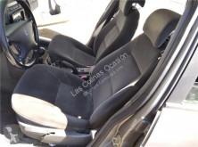 Peças pesados cabine / Carroçaria equipamento interior assento Siège pour automobile Saab 9-3 Berlina (2003->) 2002