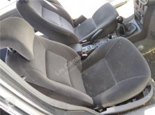 Stoel Siège pour automobile Saab 9-3 Berlina (2003->) 2002