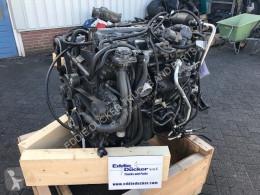 Двигател DAF PX-5 157 K1 (NIEUW)