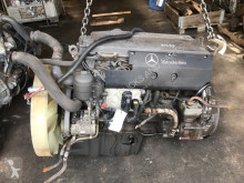 Mercedes Atego 1823 motor usado