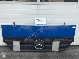 Cabine / carrosserie Mercedes Actros