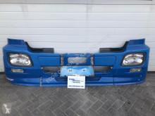 Mercedes teherautó-alkatrészek