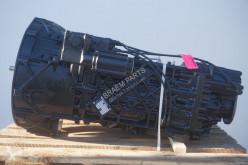 ZF 16S2220 OD HGS