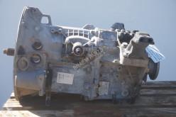 Repuestos para camiones transmisión caja de cambios Mercedes G85/6-6/6.7-07.73 MPS
