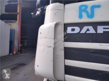Peças pesados cabine / Carroçaria peças de carroçaria DAF Calandre pour tracteur routier XF 105 FA 105.510