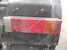 قطع غيار الآليات الثقيلة النظام الكهربائي إنارة ضوء خلفي DAF Feu arrière pour tracteur routier XF 105 FA 105.510