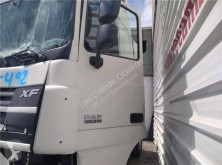 Repuestos para camiones DAF Porte pour tracteur routier XF 105 FA 105.510 usado