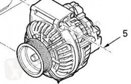 Pièces détachées PL DAF Alternateur pour camion XF 105 FA occasion