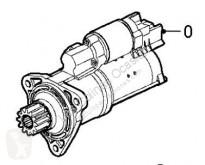 Motor DAF Moteur pour camion XF 105 FA 105.510