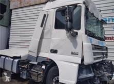 Náhradní díly pro kamiony DAF Porte pour camion XF 105 FA použitý