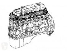 Peças pesados DAF Moteur pour camion XF 105 FA motor usado