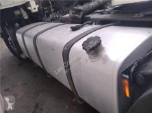Zbiornik powietrza DAF Réservoir de carburant pour camion XF 105 FA