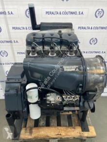 Motor Deutz Moteur F3L912/ pour camion